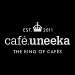 Cafe Uneeka